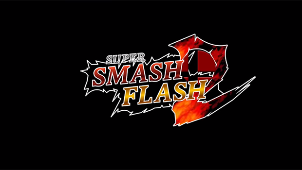 Super Smash Flash 2 Beta Now Available!! – Fighting Games Online