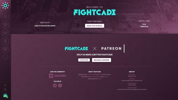 New Fightcade Beta Update Now Open To Everyone!! SNES9X Support