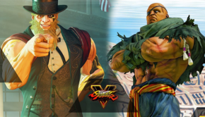 A New PC MOD May Change How You Feel About Street Fighter V